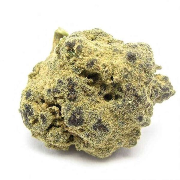 moonrocks bud