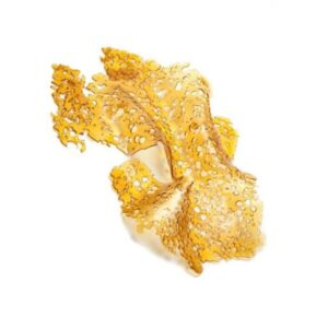 Buy Bubba Kush Vip Nug Run Shatter online