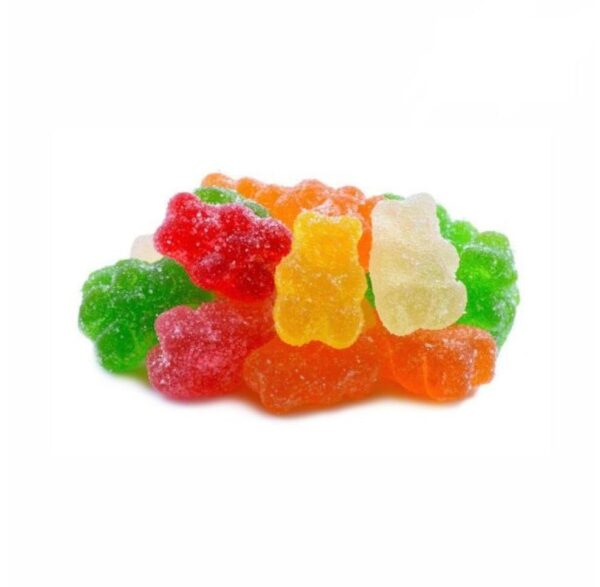 order weed candy online